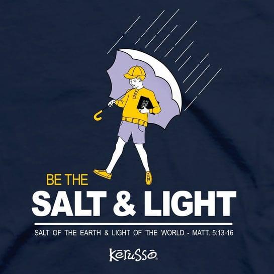 APT3320-Salt-And-Light-CLOSEUP-1200_1024x1024-1