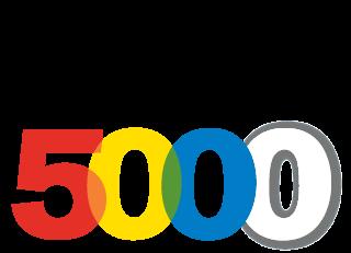 Inc-5000-logo-kerusso.png