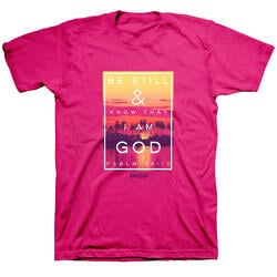 https://www.kerusso.com/collections/christian-t-shirts/products/be-still-t-shirt?variant=42620808519