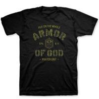 Armor of God shirt.jpg