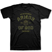 Armor of God shirt.jpg