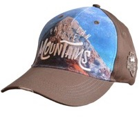 Mountains cap.jpg
