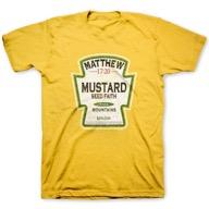 Mustard shirt.jpg