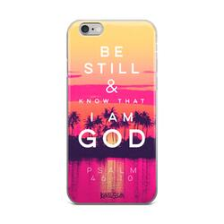PHNC198--iPhone-Case---Be-Still.jpg