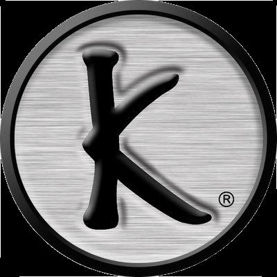 The Kerusso Blog Team