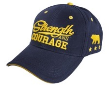 Strength and courage bear cap.jpg