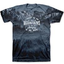 Who made the mountains shirt.jpg