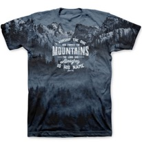 Who made the mountains shirt.jpg