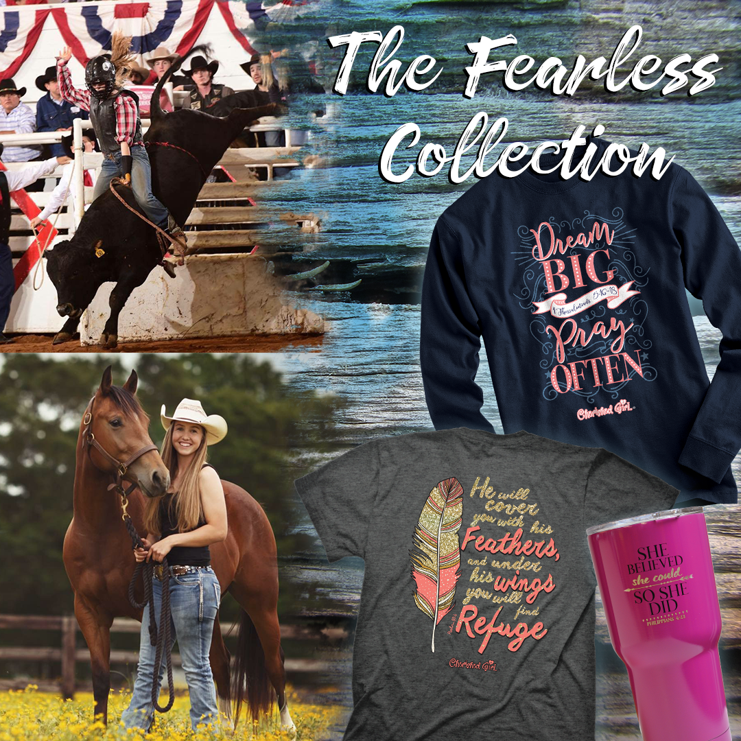 Fearless_Collection_-_Social_Post-3.png