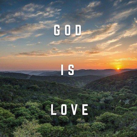 God is Love.jpeg