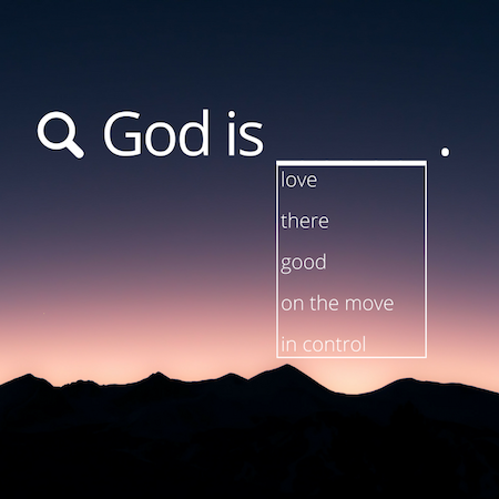 God_is______________._1_1024x1024.png