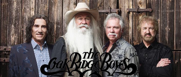 oak-ridge-boys-american-music