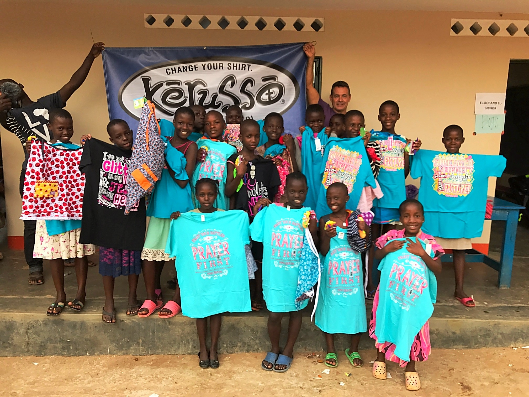 uganda kerusso sign-097436-edited.jpeg