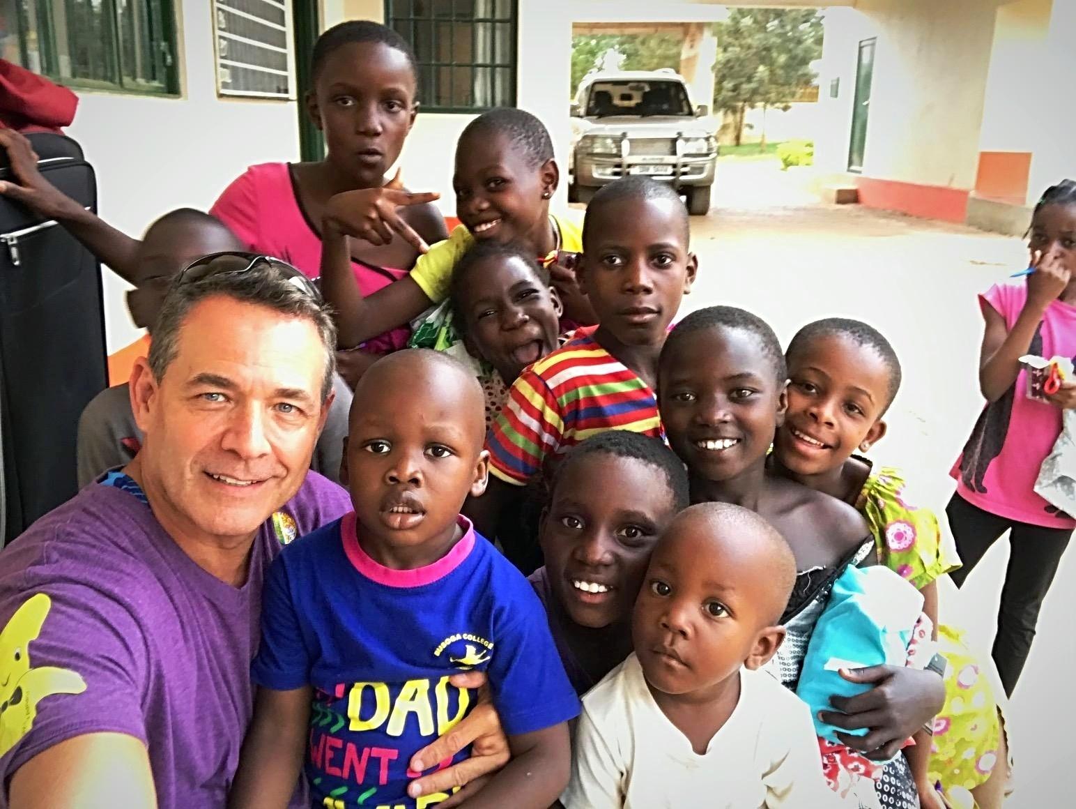 uganda kids 2-251803-edited-366854-edited.jpeg