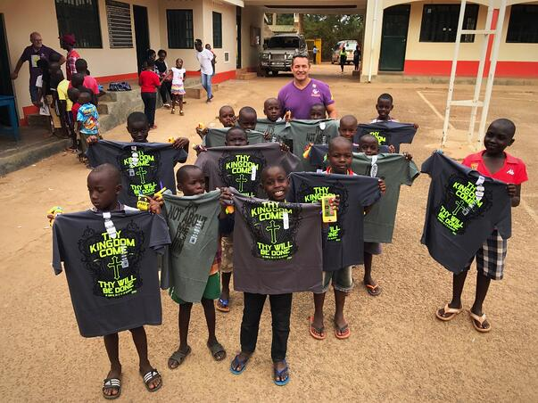 uganda kids kerusso shirts-672781-edited.jpg