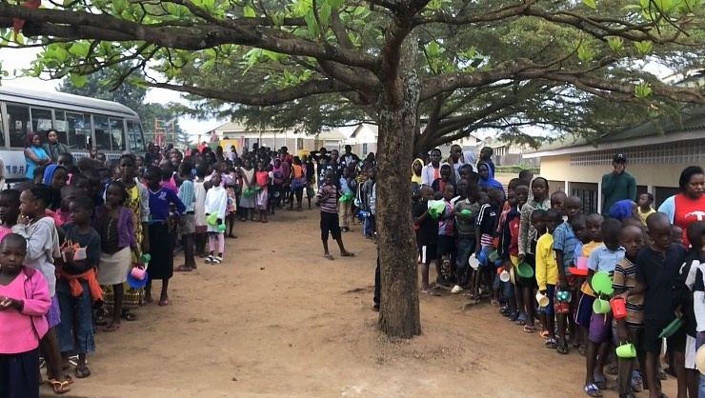 uganda kids lining up for lunch-754069-edited.jpeg